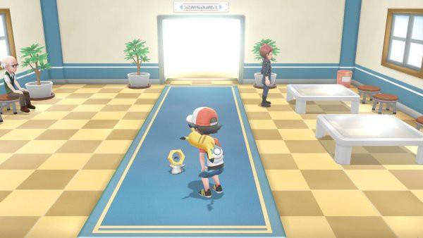 Pokemon GO bất ngờ giới thiệu loài huyền thoại mới nhất, sẽ sớm có mặt trong game ngay trong tuần này? - Ảnh 4.