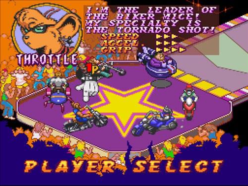 Hoài niệm với những tựa game đi cùng tuổi thơ 8x 9x - Ảnh 1.