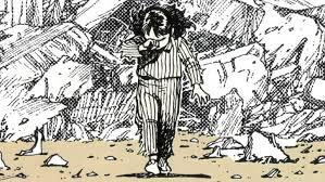 Top 10 bộ Manga kinh dị nhất dành cho ngày cuối cùng của tháng cô hồn - Ảnh 8.