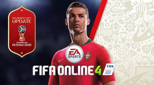 Điểm danh những game online PC hiếm hoi đã ra mắt tại Việt Nam từ đầu năm 2018 đến giờ - Ảnh 6.