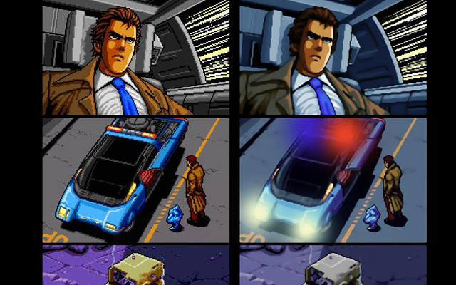 Tài năng điên rồ của Hideo Kojiama và lý do tại sao Death Stranding sẽ trở thành siêu bom tấn - Ảnh 3.