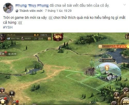 """Chưa từng có tựa game SLG nào tại Việt Nam sở hữu đồ họa """"khủng"""" như Long Đồ Bá Nghiệp, đúng là đẳng cấp game Top 1 Châu Á! - Ảnh 17."""