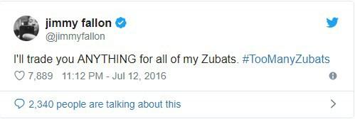 Justin Bieber và những ngôi sao nổi tiếng là con nghiện đích thực của Pokemon GO - Ảnh 2.
