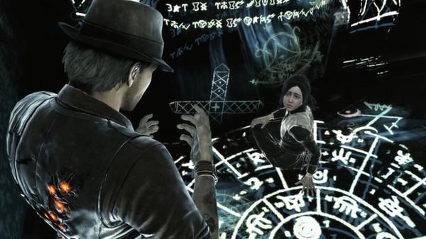 Khuyến mại 90%, game đỉnh Murdered: Soul Suspect giảm giá còn 62k - Ảnh 1.