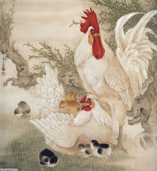 5 loại yêu quái đáng sợ có nguồn gốc từ Việt Nam, loài cuối cùng khiến người ta nhớ đến Tây Du Ký - Ảnh 2.