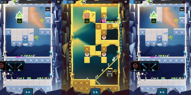 5 tựa game mobile tuyệt hảo cho game thủ đang muốn... đốt thời gian rảnh dài vô tận - Ảnh 8.