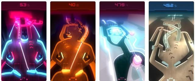 5 tựa game mobile tuyệt hảo cho game thủ đang muốn... đốt thời gian rảnh dài vô tận - Ảnh 10.