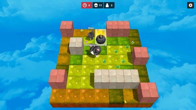5 game online hay tuyệt vời sẽ khiến game thủ cười vỡ bụng nếu chơi cùng bạn bè - Ảnh 3.