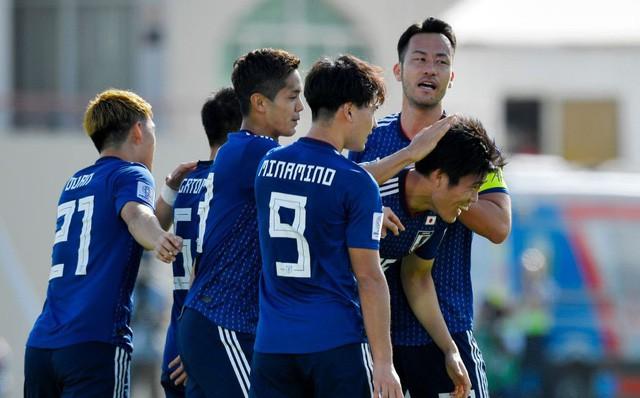 7 sự thật kỳ dị chỉ tìm thấy ở Nhật Bản, đối thủ của Việt Nam tại tứ kết Asian Cup 2019 - Ảnh 1.