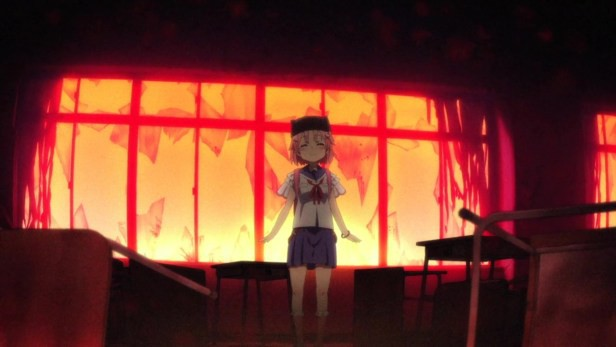 Top 10 bộ Anime rùng rợn không thể bỏ qua nếu bạn bắt đầu tìm hiểu thể loại kinh dị - Ảnh 1.