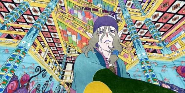 Top 10 bộ Anime rùng rợn không thể bỏ qua nếu bạn bắt đầu tìm hiểu thể loại kinh dị - Ảnh 2.