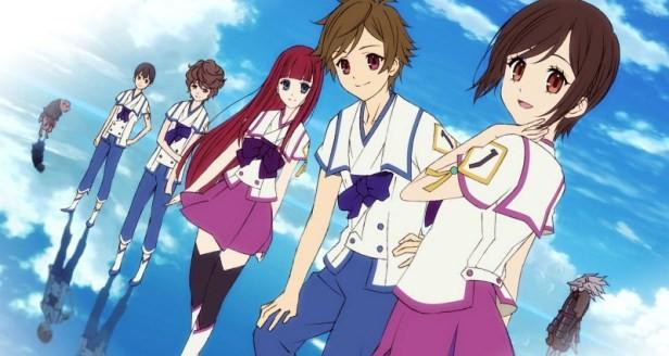 Top 10 bộ Anime rùng rợn không thể bỏ qua nếu bạn bắt đầu tìm hiểu thể loại kinh dị - Ảnh 4.