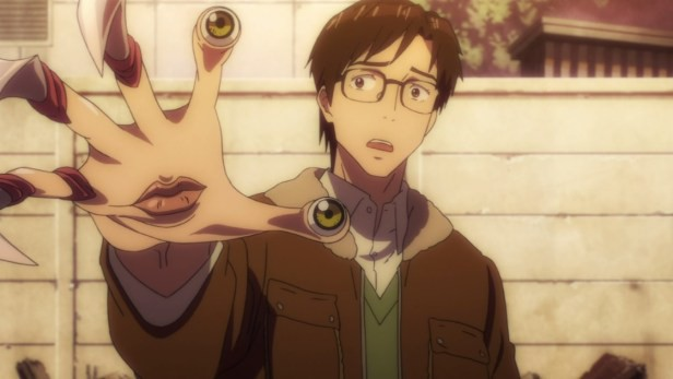 Top 10 bộ Anime rùng rợn không thể bỏ qua nếu bạn bắt đầu tìm hiểu thể loại kinh dị - Ảnh 6.