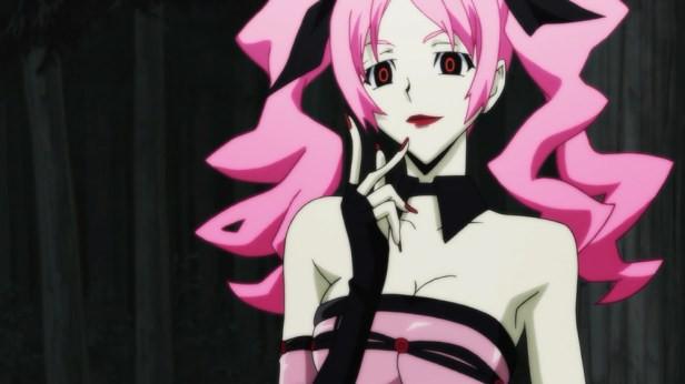 Top 10 bộ Anime rùng rợn không thể bỏ qua nếu bạn bắt đầu tìm hiểu thể loại kinh dị - Ảnh 7.
