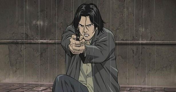 Top 10 bộ Anime rùng rợn không thể bỏ qua nếu bạn bắt đầu tìm hiểu thể loại kinh dị - Ảnh 9.