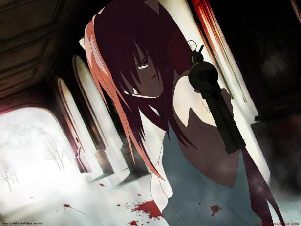 Top 10 bộ Anime rùng rợn không thể bỏ qua nếu bạn bắt đầu tìm hiểu thể loại kinh dị - Ảnh 10.
