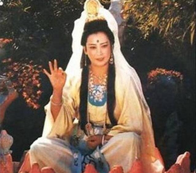 Tây Du Ký: Trấn Nguyên Đại Tiên, chủ nhân của quả nhân sâm vạn năm mạnh ngang Phật Tổ Như Lai? - Ảnh 2.