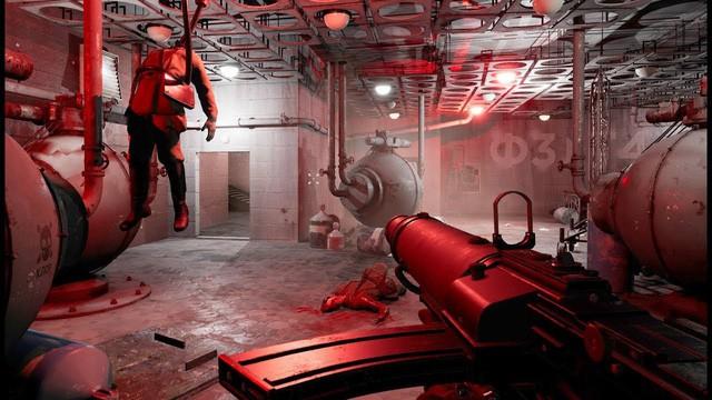 Không phải đi đâu xa, đây là 40 game bom tấn hay nhất sẽ phát hành trong năm 2019 (p1) - Ảnh 6.