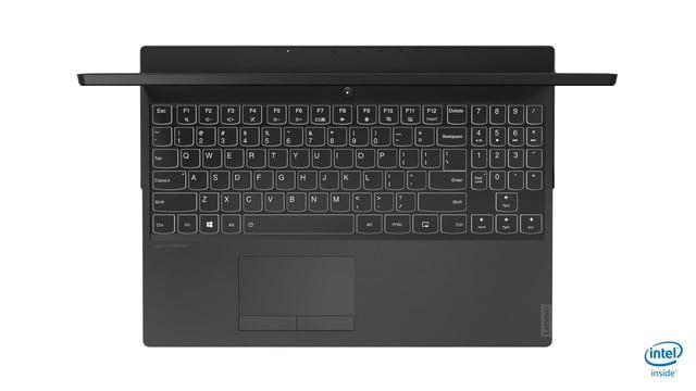 [CES 2019] Lenovo ra mắt laptop gaming Legion mới với giá siêu rẻ, chỉ từ 21 triệu đồng nhưng vẫn có GPU Nvidia GeForce RTX mới nhất - Ảnh 3.