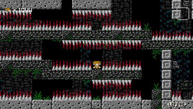 6 cái chết phổ biến nhất mà người chơi thường gặp trong các tựa game offline - Ảnh 2.