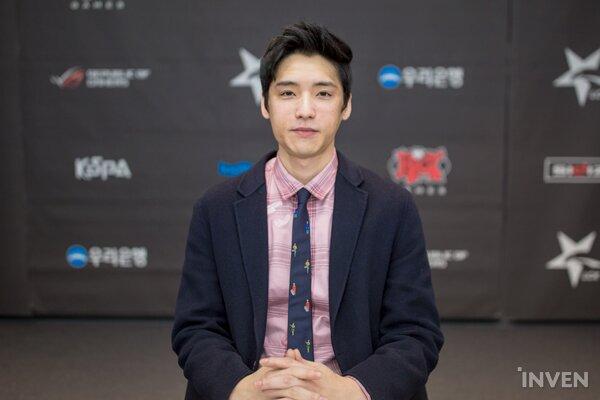 LMHT: Cựu vương Hàn Quốc KingZone DragonX chính thức đổi tên - Ảnh 3.