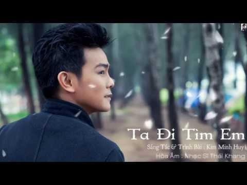 """""""Thục Sơn Ta Đến Đây"""" có thể trở thành ca khúc kiếm hiệp """"quốc dân"""" được cover nhiều nhất lịch sử làng game Việt? - Ảnh 6."""