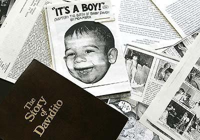 Hé lộ lịch sử của Joker Joaquin Phoenix với giáo phái tai tiếng Children of God - Ảnh 7.