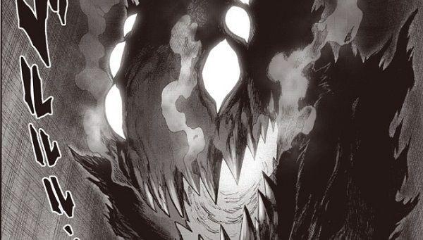 Saitama và 10 nhân vật mạnh bá đạo đã xuất hiện trong thế giới One-Punch Man (Phần 1) - Ảnh 1.