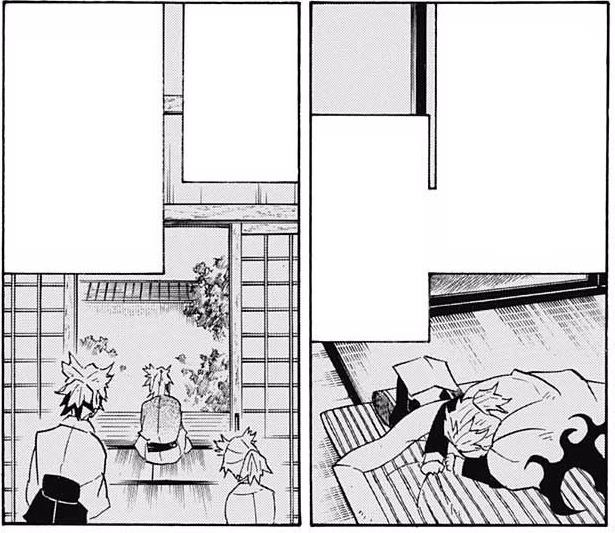 Kimetsu no Yaiba: Các Cựu Trụ là ai và nhiệm vụ của họ là gì? - Ảnh 5.