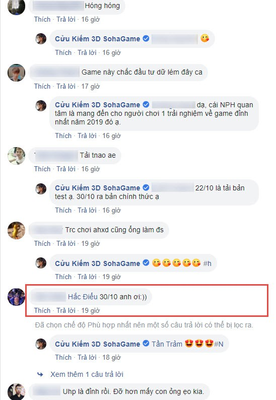 """""""Tay chơi Bố già"""" của làng game Việt - ca sĩ Ưng Hoàng Phúc chính thức trở thành đại sứ hình ảnh cho bom tấn Cửu Kiếm 3D - Ảnh 11."""