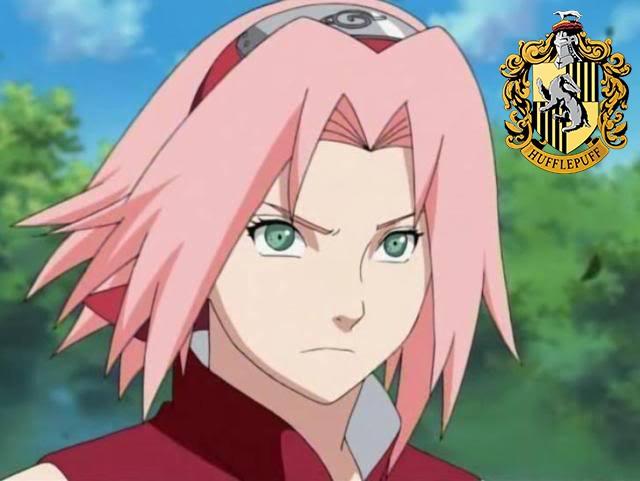 5 sự thật thú vị về Sakura Haruno, mỹ nhân khiến Sasuke cứng mấy cũng phải mềm! - Ảnh 6.