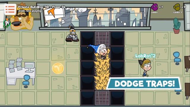 Muốn thưởng thức món ngon lạ miệng trong làng game mobile? Đây là những trò chơi cực hay - Ảnh 7.