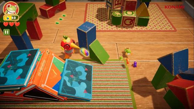 Muốn thưởng thức món ngon lạ miệng trong làng game mobile? Đây là những trò chơi cực hay - Ảnh 3.