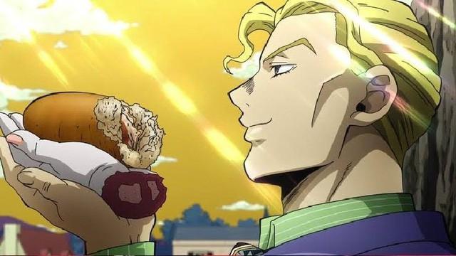 Râu Đen và 10 nhân vật anime giỏi che giấu sức mạnh khủng khiếp của mình (Phần 2) - Ảnh 2.