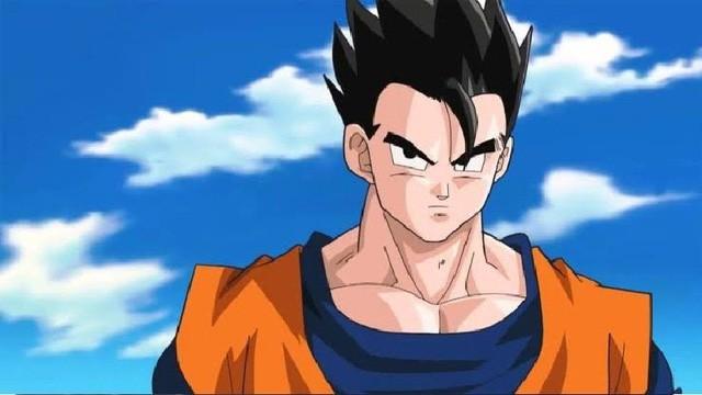 Râu Đen và 10 nhân vật anime giỏi che giấu sức mạnh khủng khiếp của mình (Phần 2) - Ảnh 3.