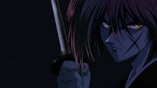 Râu Đen và 10 nhân vật anime giỏi che giấu sức mạnh khủng khiếp của mình (Phần 2) - Ảnh 4.