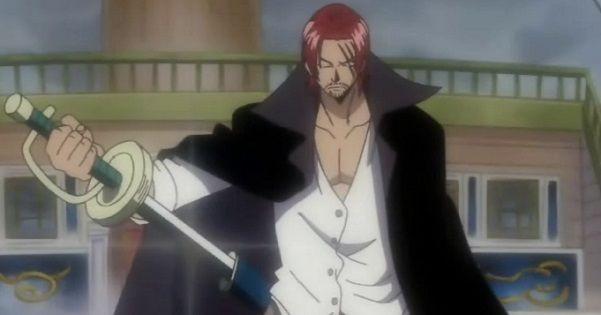 Giả thuyết One Piece: Nếu một người không bình thường ăn trái ác quỷ Hito Hito no Mi thì sẽ có chuyện gì xảy ra? - Ảnh 2.