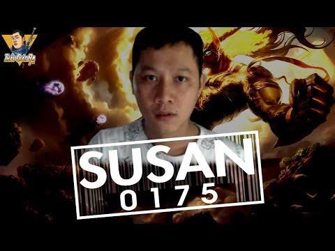 Độ Mixi, thầy giáo Ba và những quái kiệt siêu mặn, hài hước bậc nhất làng streamer Việt - Ảnh 4.