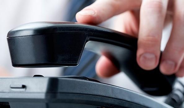 Người phụ nữ ở Sài Gòn bất ngờ mất 11 tỷ chỉ sau một cú điện thoại - Ảnh 1.