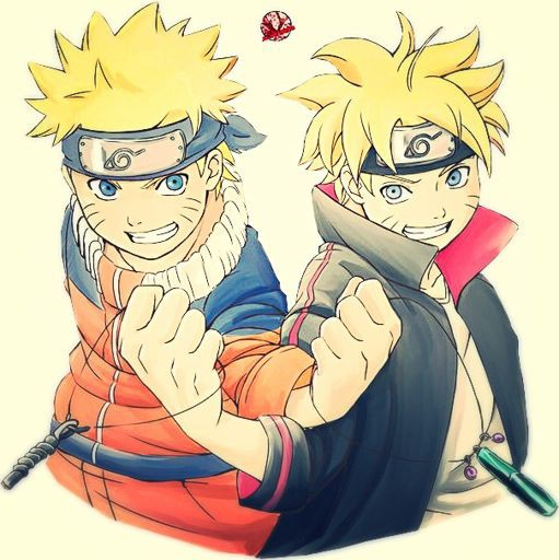 Tin hot cho fan cuồng Naruto: Boruto đang được cân nhắc để xuất hiện trong Làng Lá Phiêu Lưu Ký! - Ảnh 7.