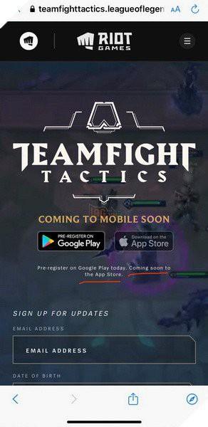 Riot tung hàng loạt trò chơi mới nhân dịp kỉ niệm 10 năm LMHT - Đập tan định kiến chỉ biết làm một game - Ảnh 6.