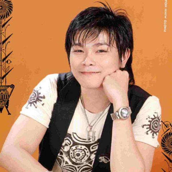 Kim Minh Huy viết ca khúc riêng tặng Cửu Kiếm 3D, cộng đồng võ lâm cả triệu trái tim cùng nhìn về một hướng - Ảnh 2.