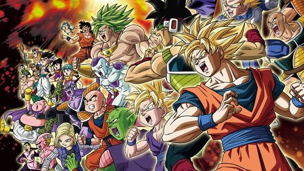 One Piece đứng đầu top 100 manga trong bảng xếp hạng Đừng chết khi chưa đọc chúng!, Naruto chỉ đứng hạng 19 - Ảnh 3.