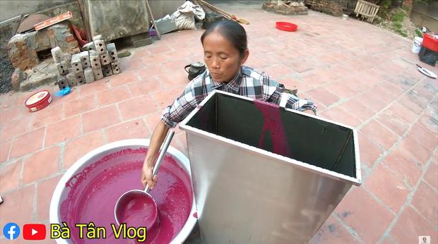 Loạt món ăn tạo phốt của bà Tân Vlog: Từ quảng cáo quá đà, nấu nướng vô lý đến thiếu tính giáo dục, liệu có phải là báo hiệu cho sự thoái trào? - Ảnh 9.