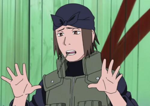 7 nhân vật từ series Naruto bị lãng quên trong câu chuyện về thế hệ Boruto - Ảnh 2.