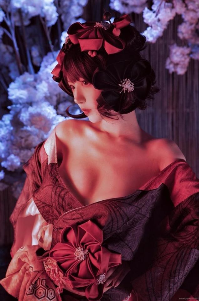 Tròn mắt ngắm nàng Servant căng đầy ăn mặc hở bạo trong Fate/Grand Order - Ảnh 21.