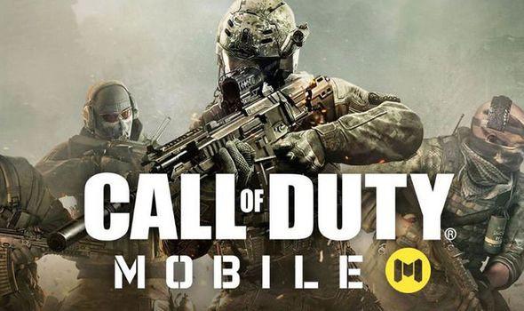 Call of Duty Mobile: Gameplay đẹp mê hồn - Ảnh 1.