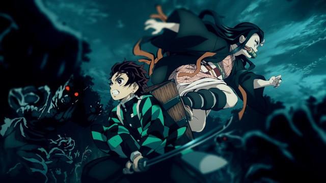 Drama nảy lửa giữa các nhóm dịch về manga Kimetsu no Yaiba: Đã mặt dày dịch lậu còn đòi thu tiền fan? - Ảnh 1.