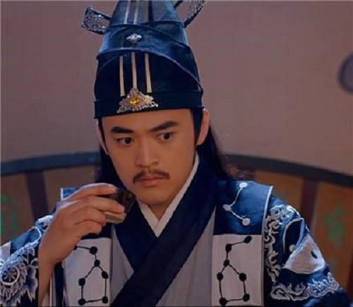 Tây Du Ký: Những người phàm lợi hại khiến Long Vương dập đầu, Diêm Vương kính trọng - Ảnh 1.
