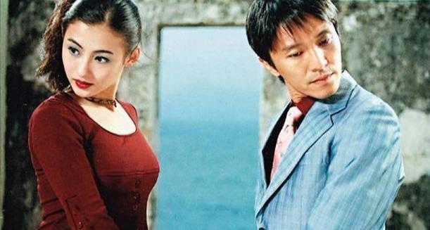 Trương Bá Chi và 5 Tinh nữ lang một bước thành sao sau khi đóng phim Châu Tinh Trì - Ảnh 4.